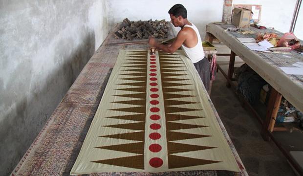 Block-Shop-Textiles-India