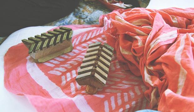 Block-Shop-Textiles