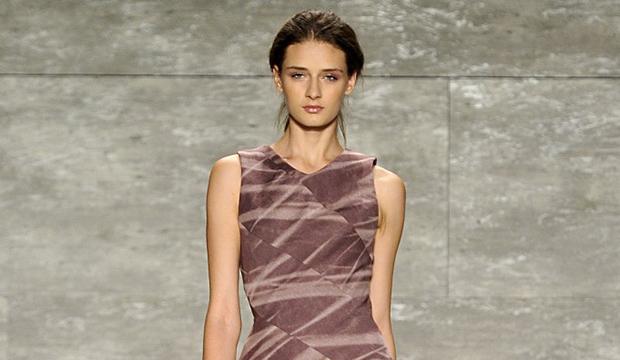 Jenny Hoang textiles