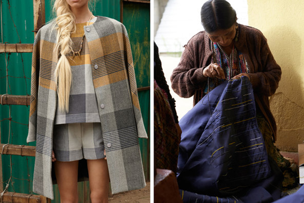 harare textiles