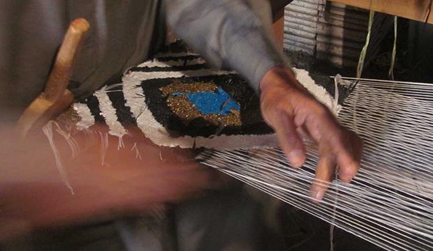 plastex textiles