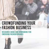 crowdfunding-your-fashion-business-ebook