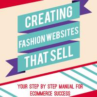 Fashion-Designer-Ecommerce-Guide