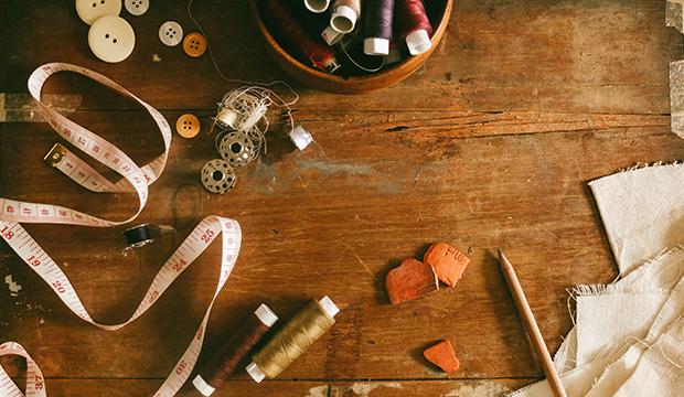 fashion masters elsa schiaparelli