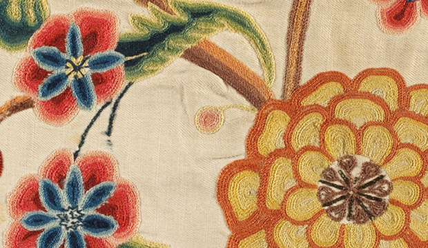 fashion archives embroidery