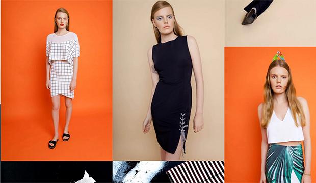 fashion business bloggers
