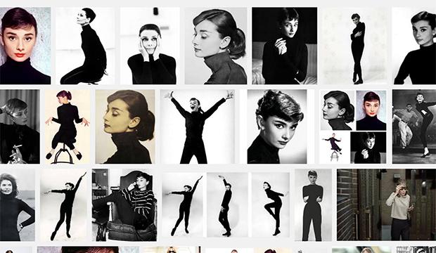 fashion archives turtleneck