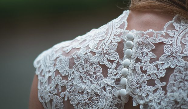 fashion archives lace