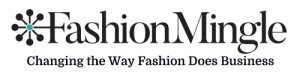 FMLogo-tagline
