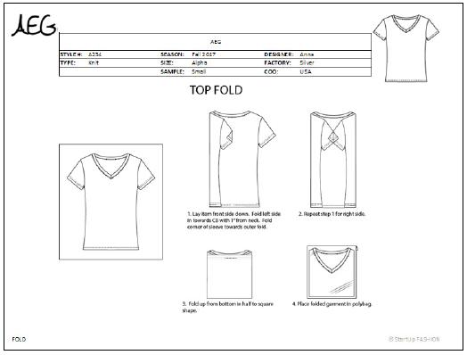 technical templates