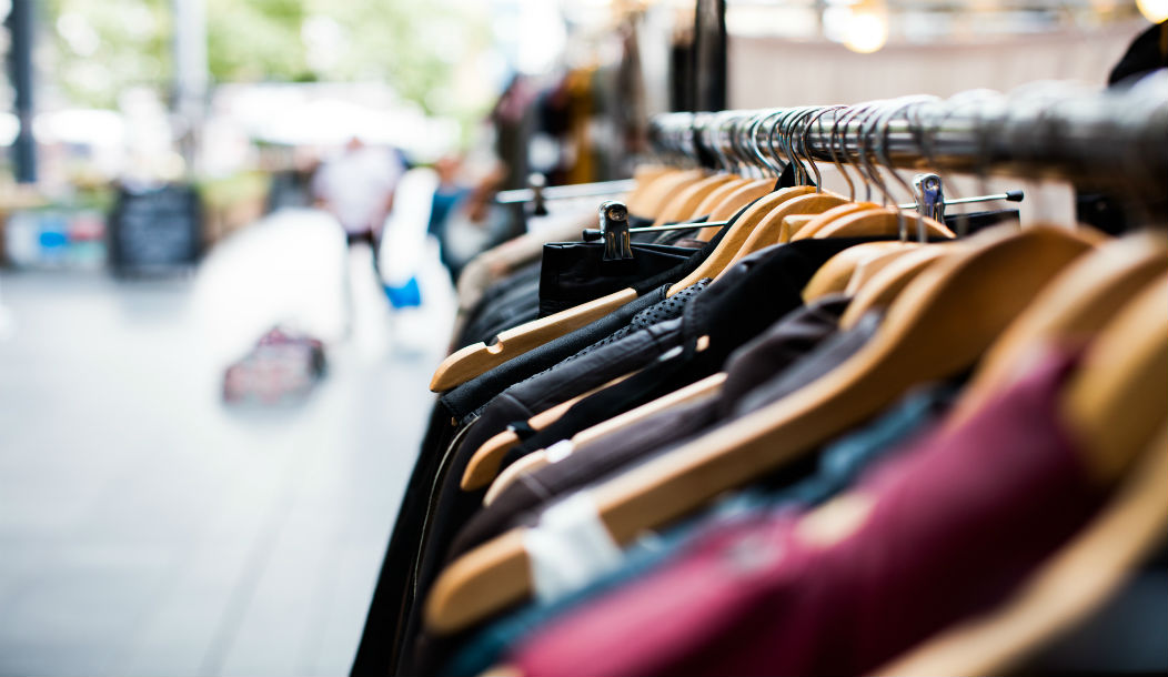 Promoting Mindful Consumption: At Odds With Being a Retailer?
