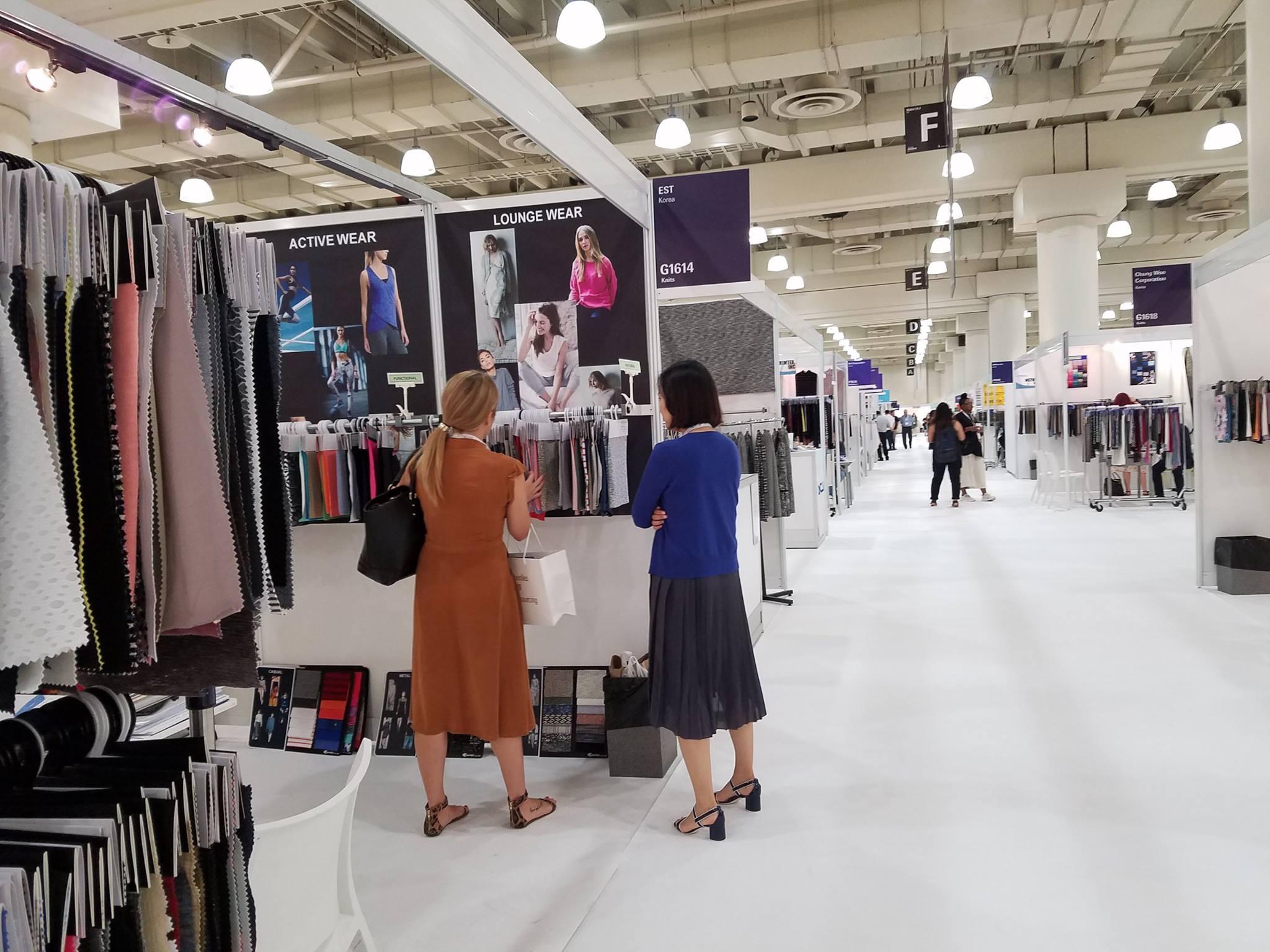sourcing-fashion-trade-show
