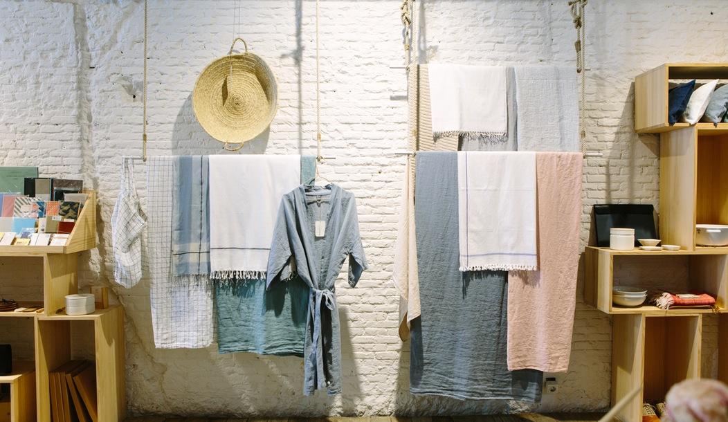 fashion-buyers