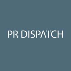 PR-Dispatch-Social