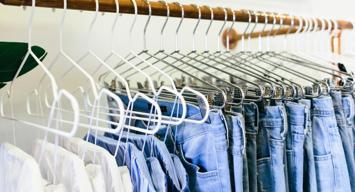 texworld usa fashion business