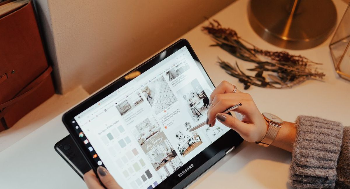 How To Download Pinterest Board All At Once Using Different Chrome Extensions