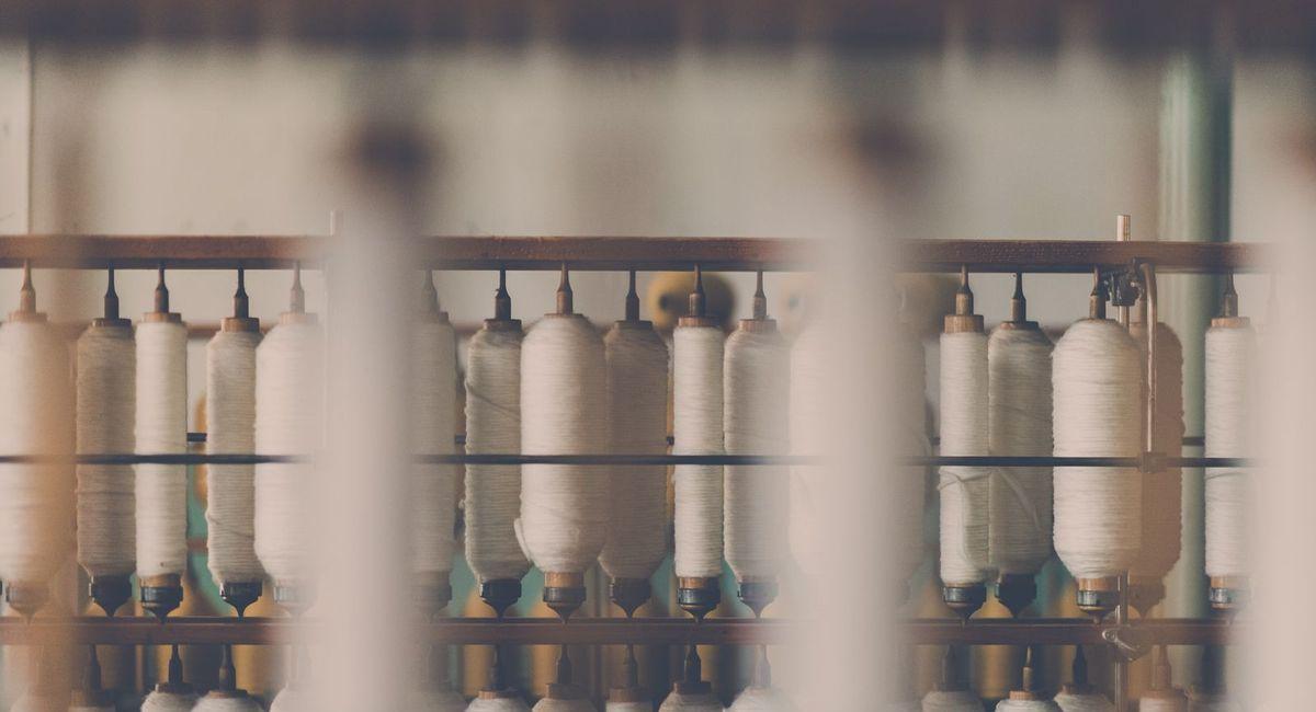 international sourcing manufacturing alice james