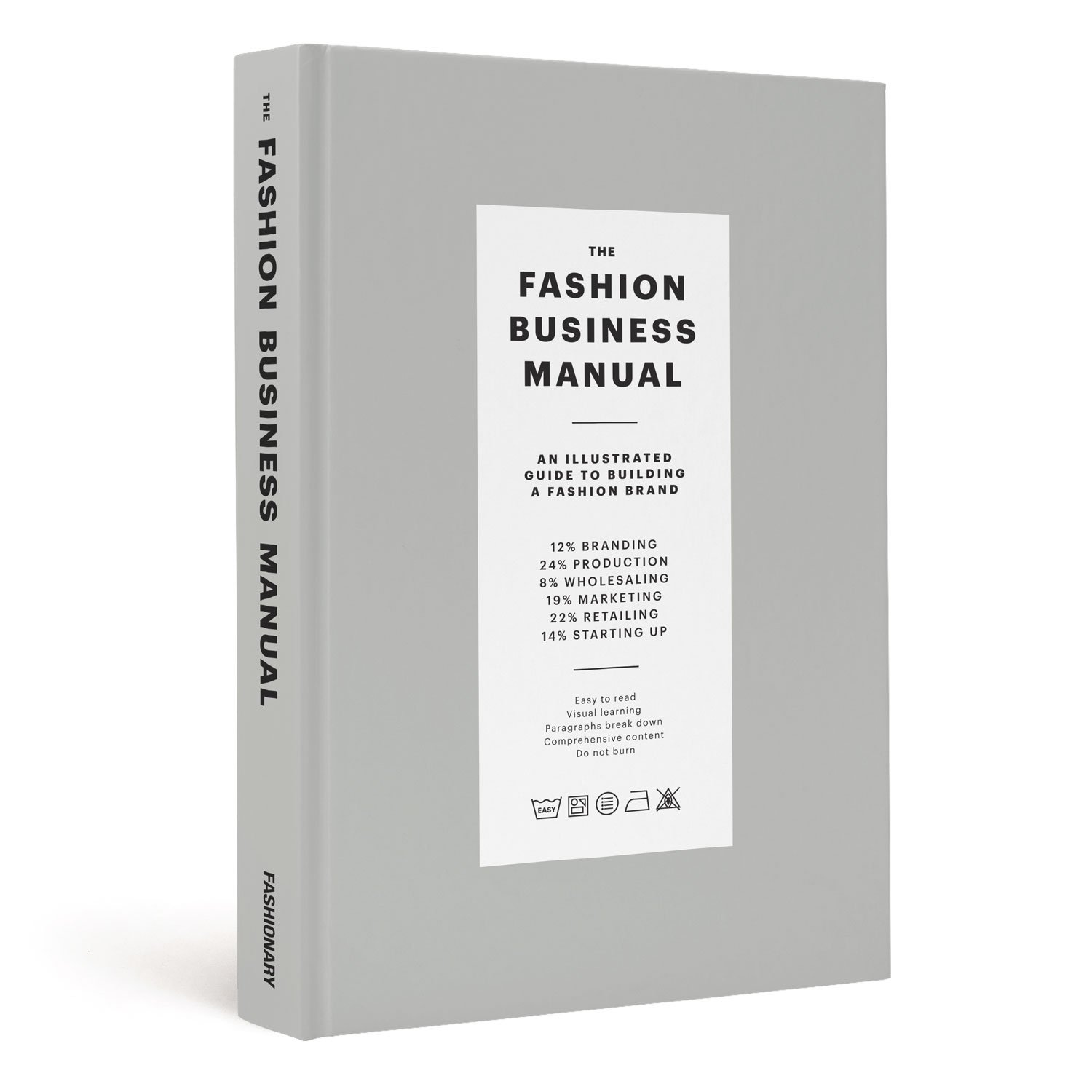 5 Great Gifts For Fashion Designers