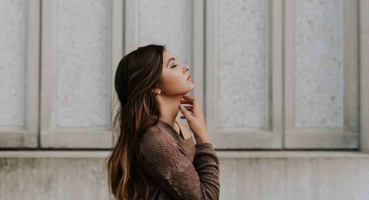 fashion business musings change behavior