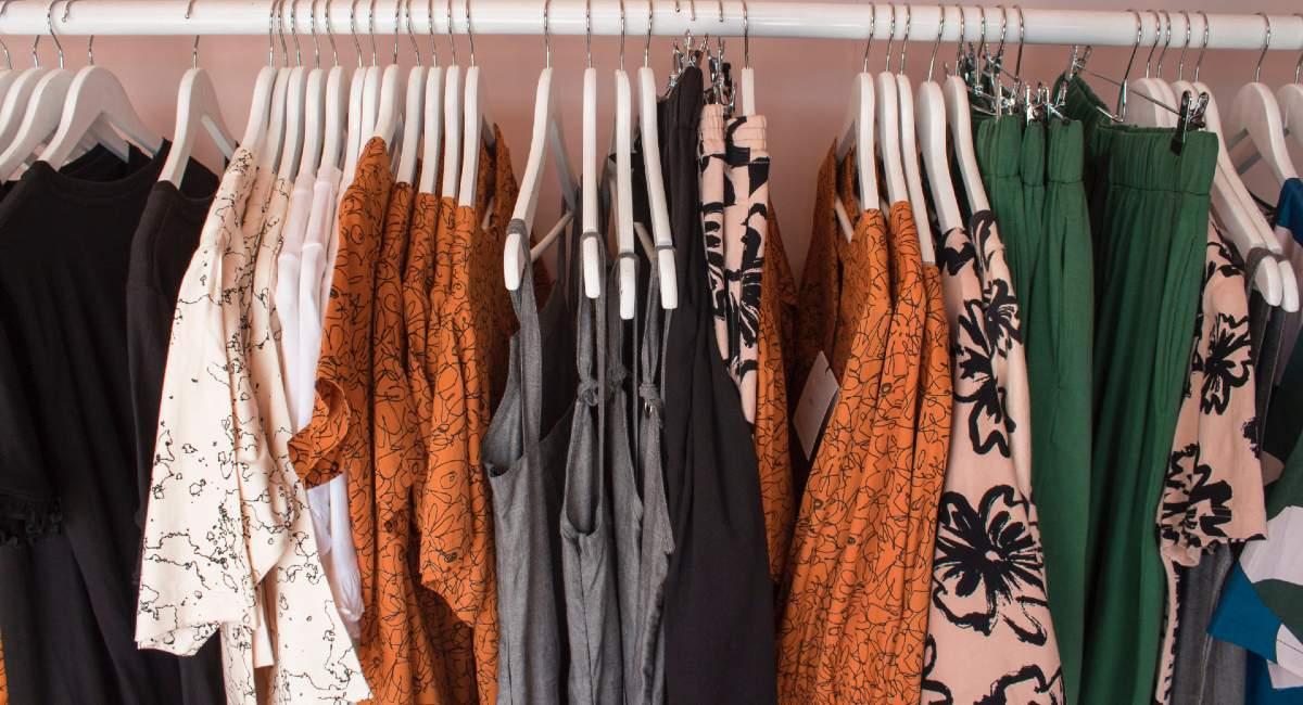 fashion business revenue streams