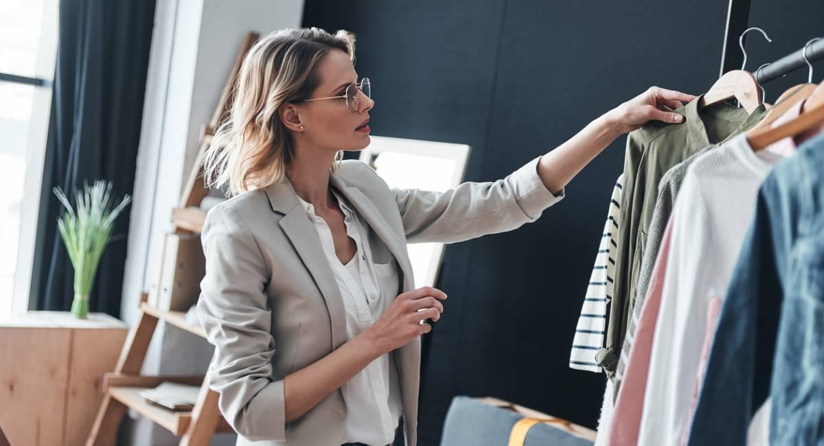 fashion trade shows 2021