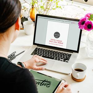 How Create Influencer Marketing Strategy